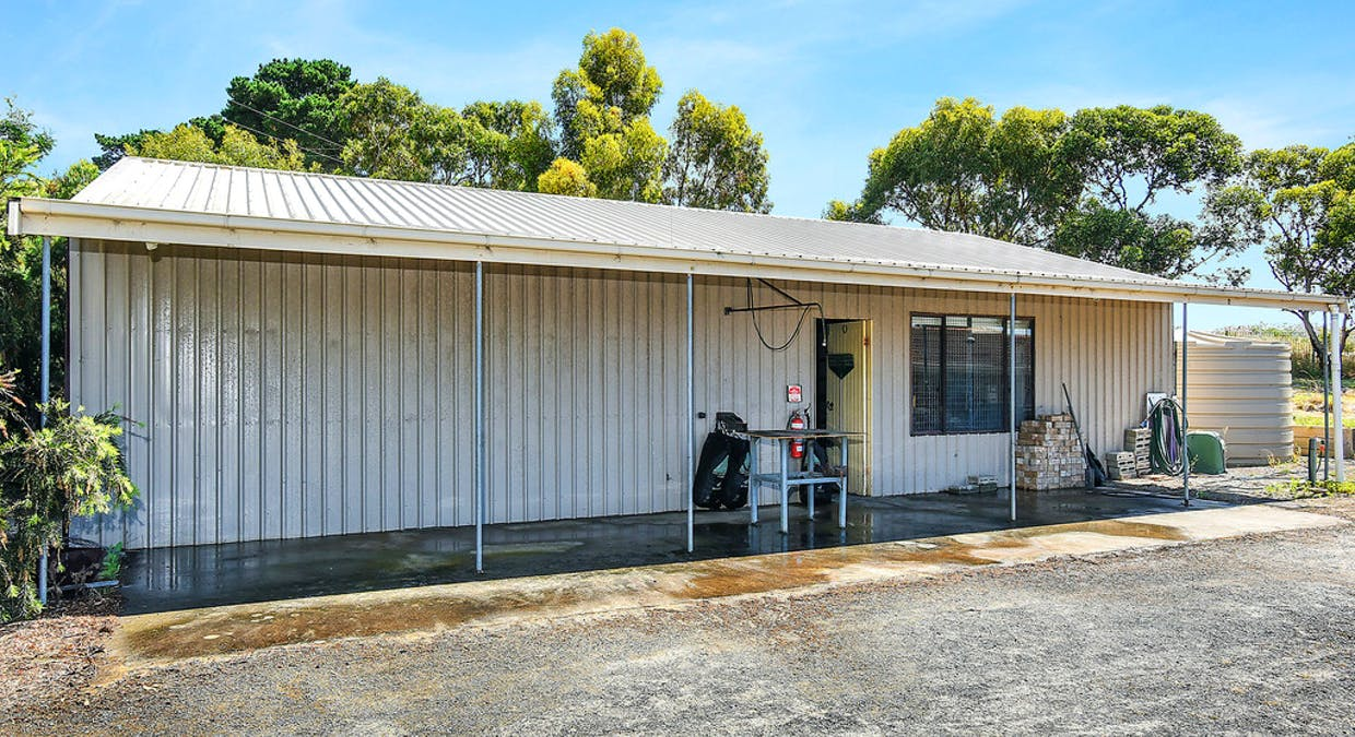 5 Colebatch Road, Lower Inman Valley, SA, 5211 - Image 18