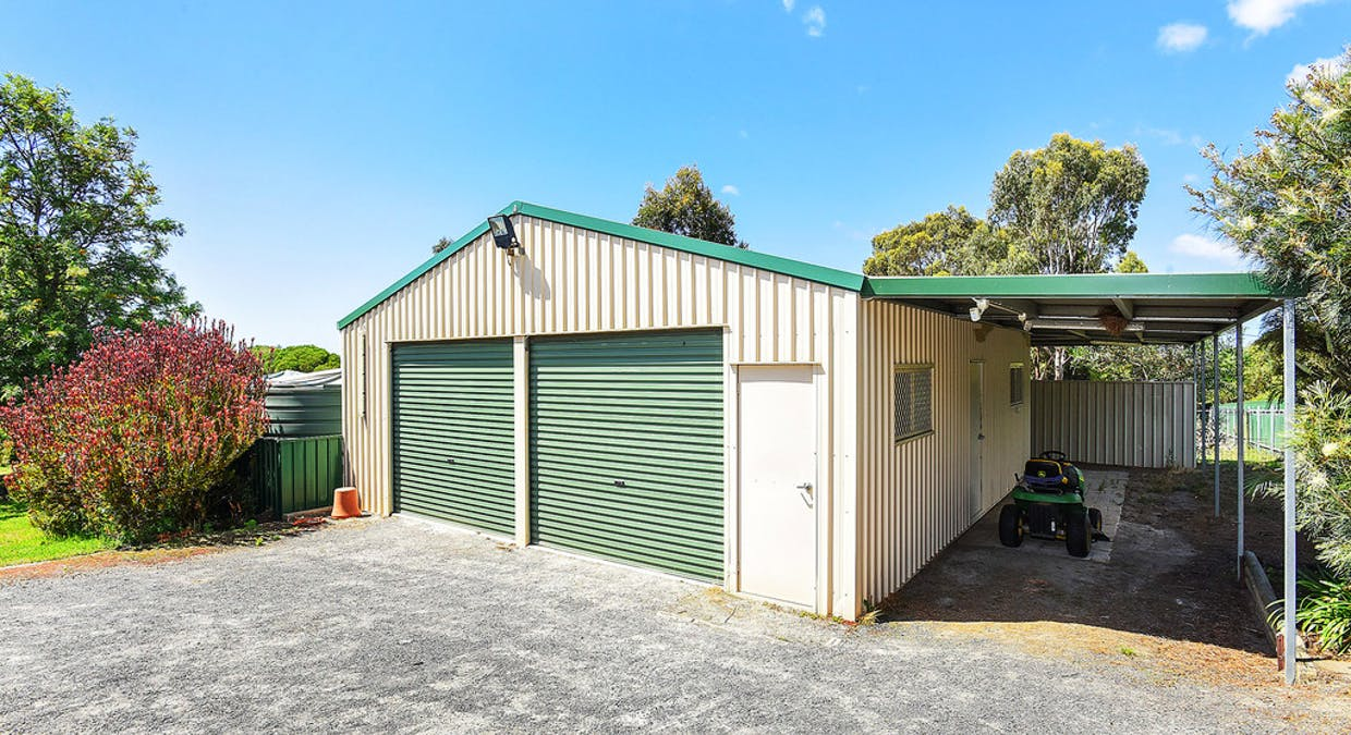 5 Colebatch Road, Lower Inman Valley, SA, 5211 - Image 19