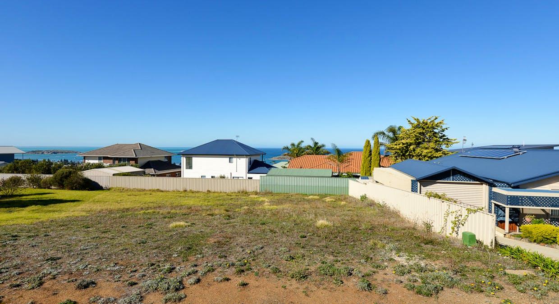 12 Barton Court, Encounter Bay, SA, 5211 - Image 5