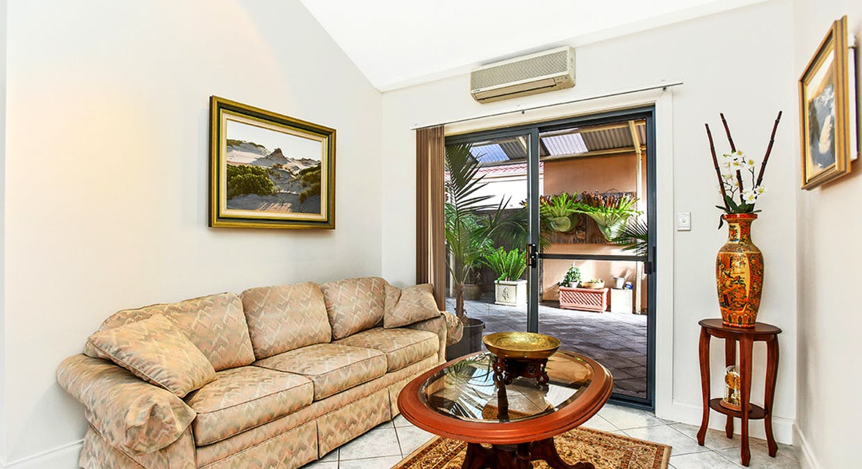 47 Matthew Flinders Drive, Encounter Bay, SA, 5211 - Image 9