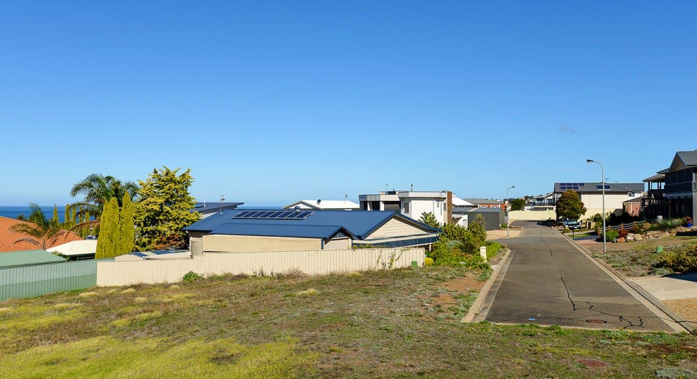 12 Barton Court, Encounter Bay, SA, 5211 - Image 8