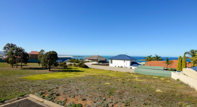 12 Barton Court, Encounter Bay, SA, 5211 - Image 6