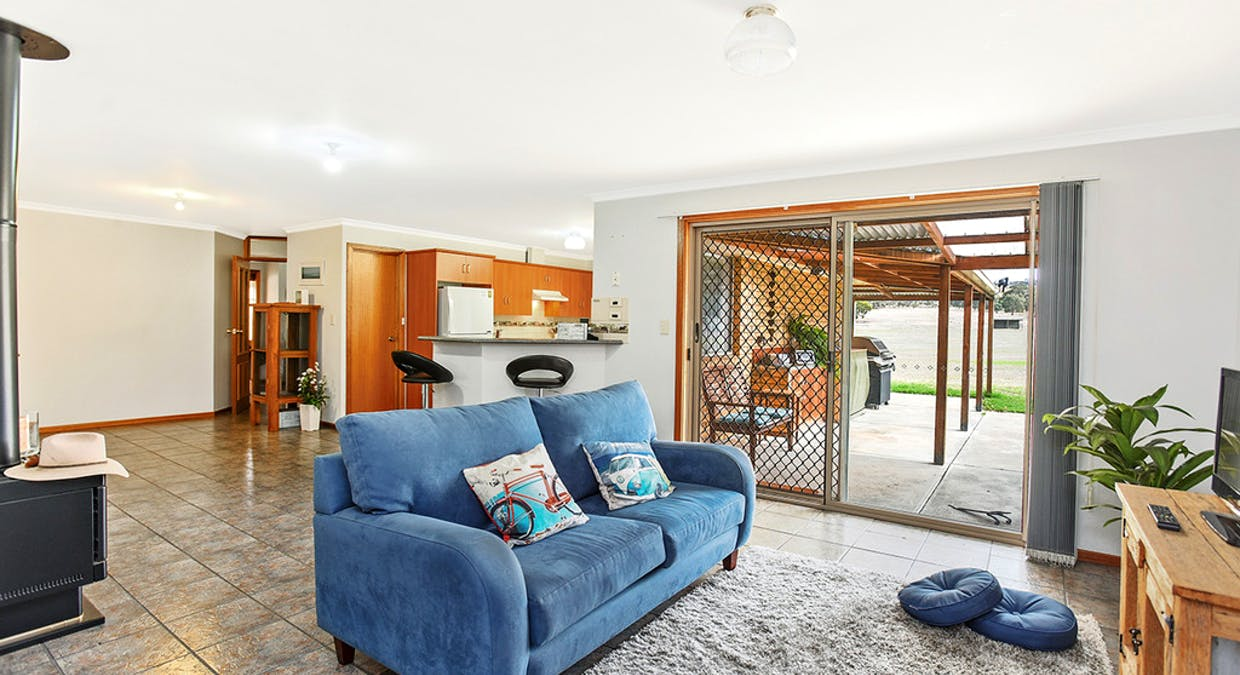 4A Adelaide Place, Currency Creek, SA, 5214 - Image 8