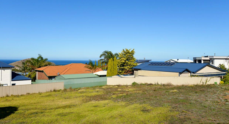 12 Barton Court, Encounter Bay, SA, 5211 - Image 7