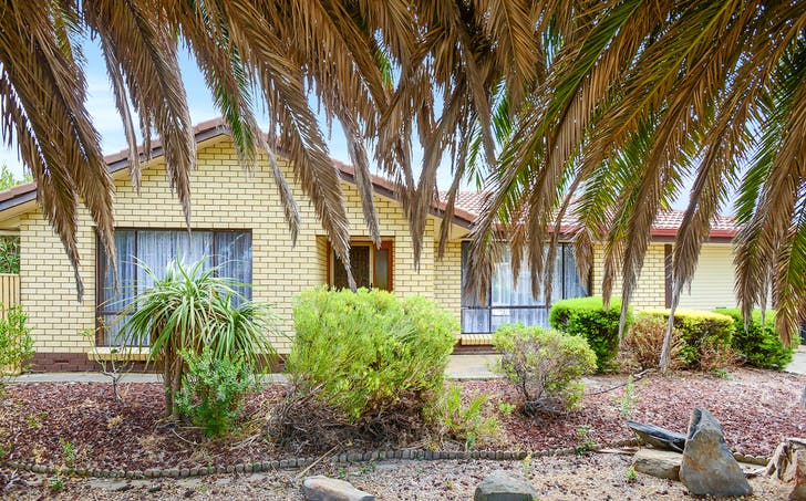 25 Sutherland Avenue, Hayborough, SA, 5211 - Image 1