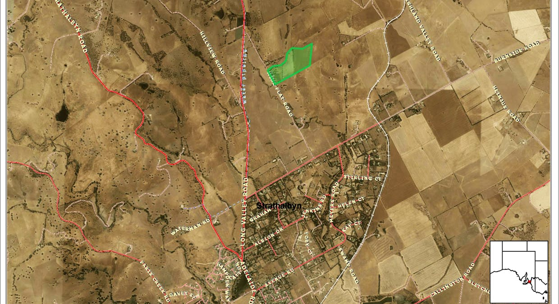 140 Mine Flat Road, Strathalbyn, SA, 5255 - Image 23