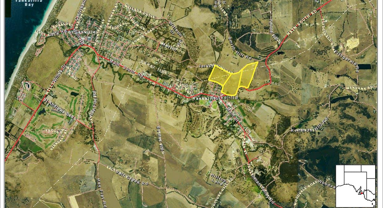 1002 Charles Street, Yankalilla, SA, 5203 - Image 25