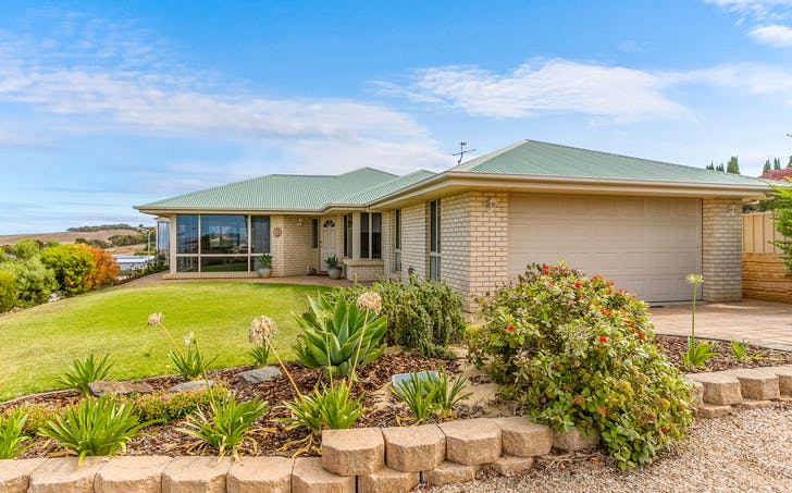 20 Hump Back Road, Encounter Bay, SA, 5211 - Image 1