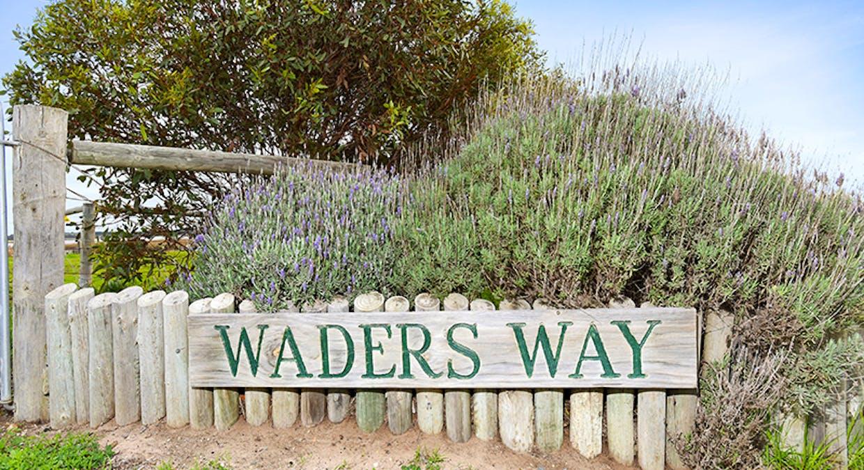 9 Ibis Road, Clayton Bay, SA, 5256 - Image 13