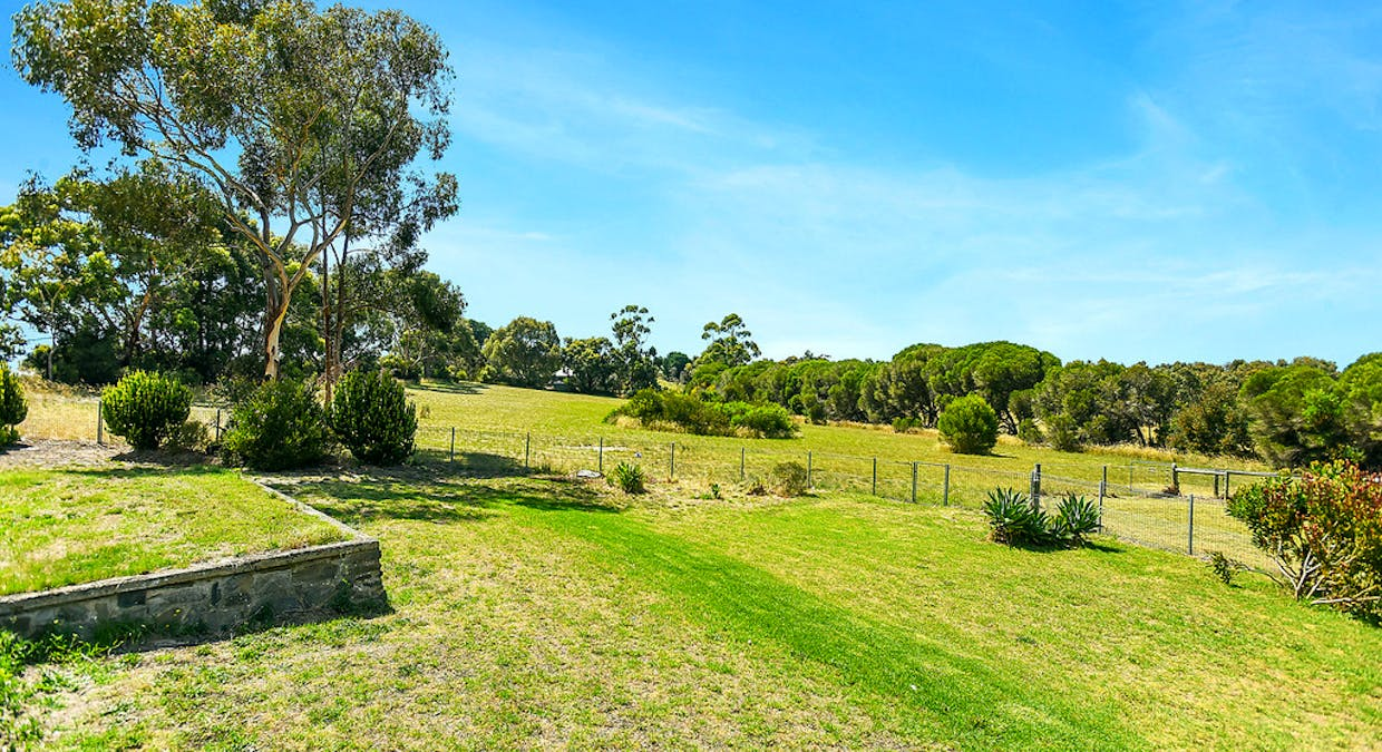5 Colebatch Road, Lower Inman Valley, SA, 5211 - Image 25