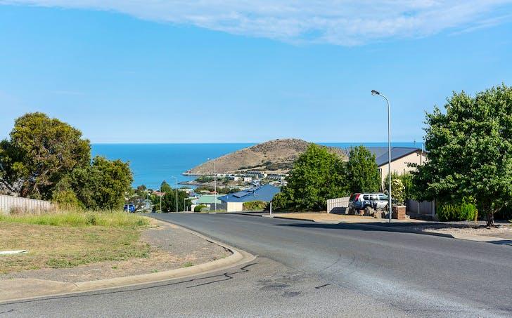 55 Battye Road, Encounter Bay, SA, 5211 - Image 1