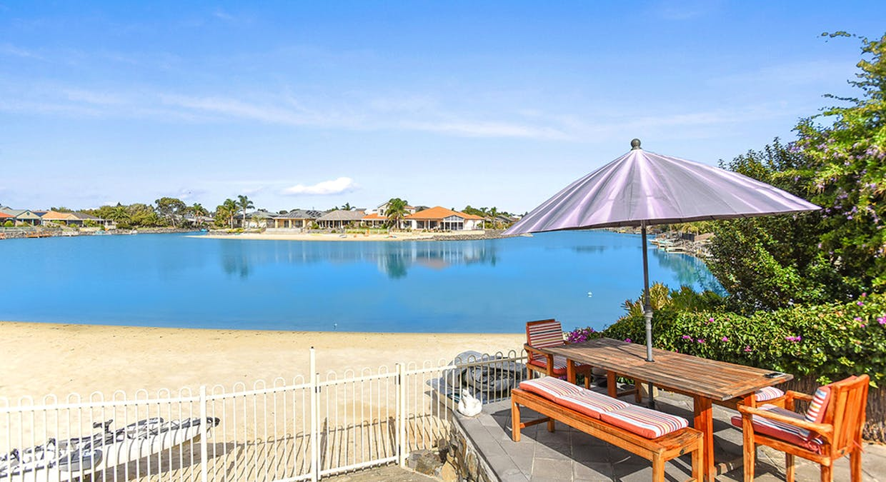 47 Matthew Flinders Drive, Encounter Bay, SA, 5211 - Image 16