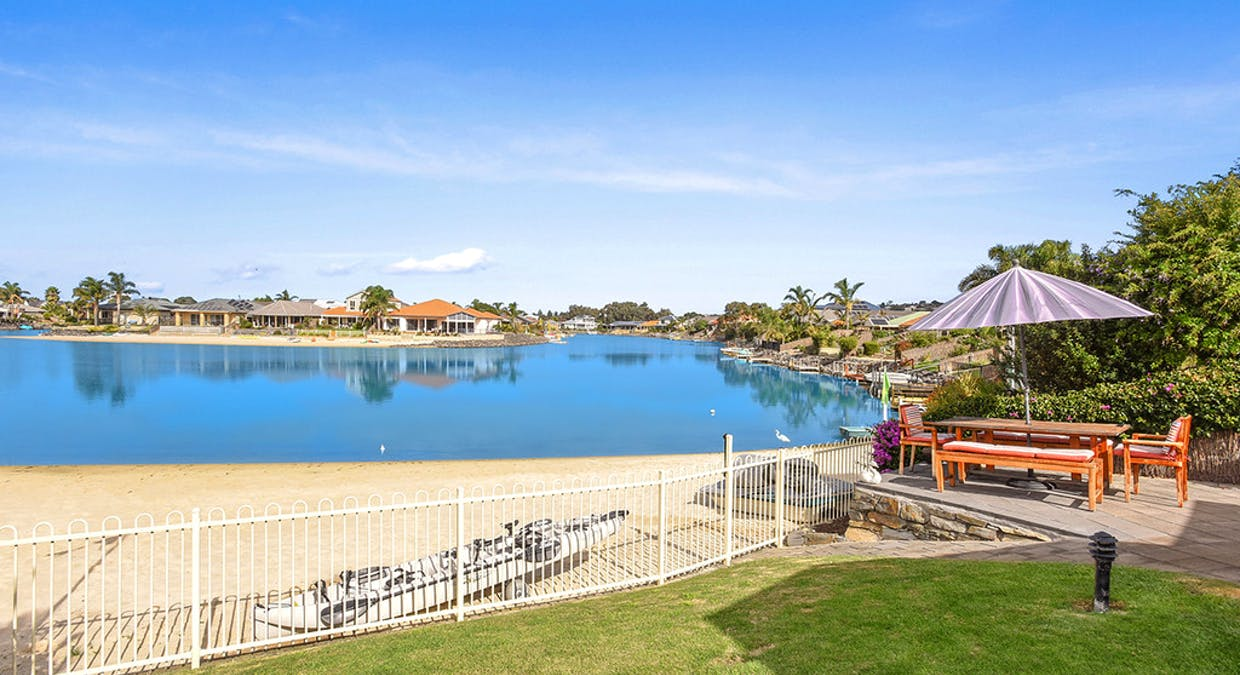 47 Matthew Flinders Drive, Encounter Bay, SA, 5211 - Image 1