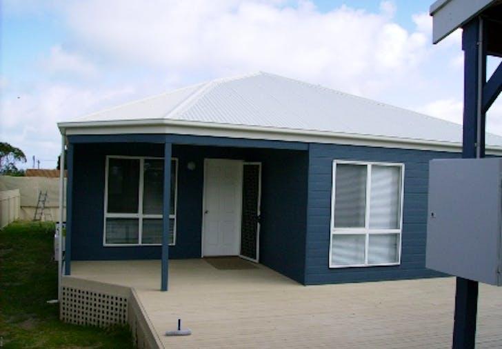 48 Sorrento Pde, Hayborough, SA, 5211
