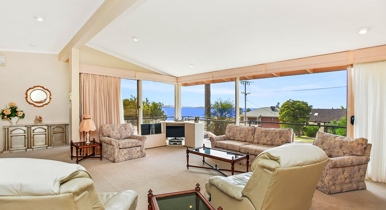 21 Investigator Crescent, Encounter Bay, SA, 5211 - Image 4