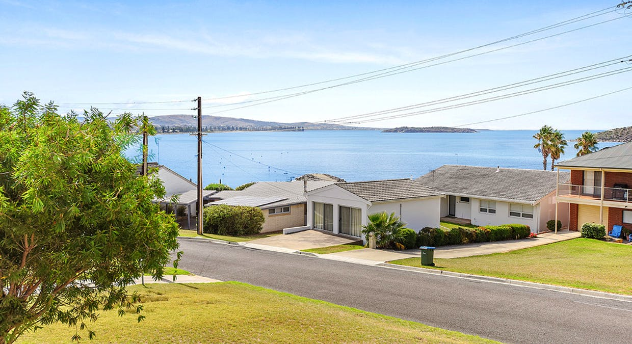 21 Investigator Crescent, Encounter Bay, SA, 5211 - Image 3