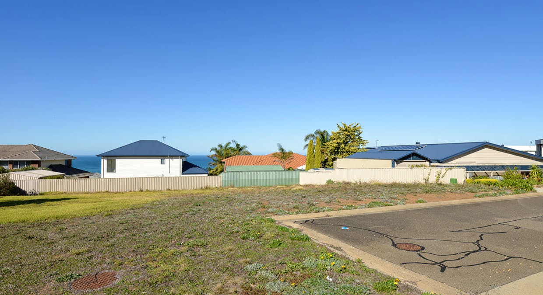12 Barton Court, Encounter Bay, SA, 5211 - Image 10