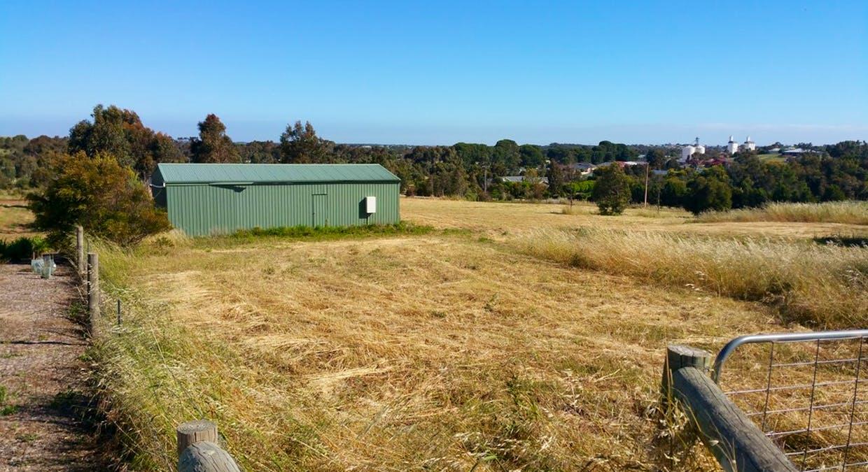 Lot 3 (61) Marchant Road, Strathalbyn, SA, 5255 - Image 8