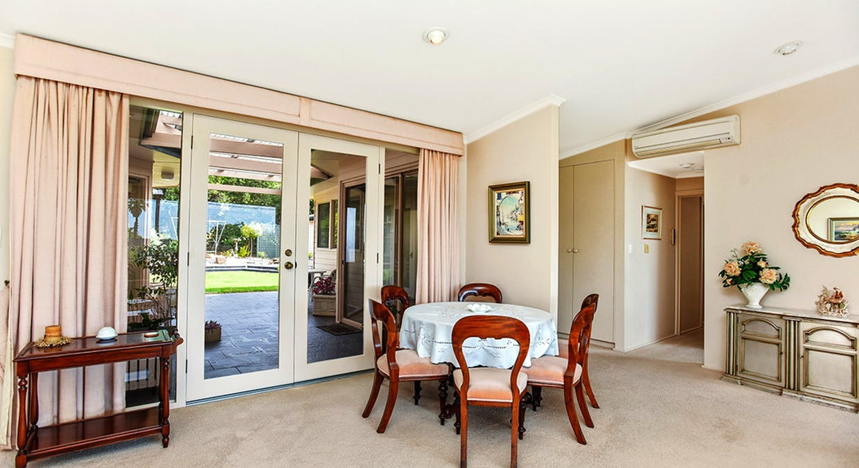 21 Investigator Crescent, Encounter Bay, SA, 5211 - Image 6