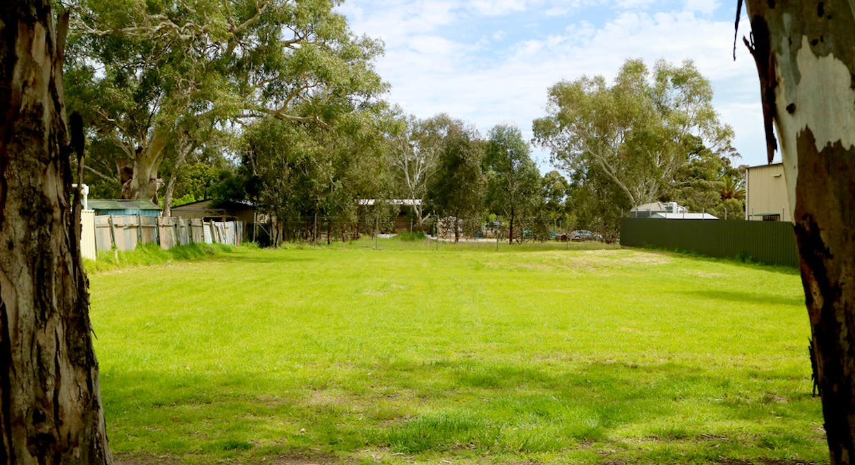 4A Nottage Road, Meadows, SA, 5201 - Image 2
