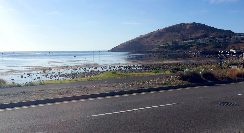 13 Theisenger Court, Encounter Bay, SA, 5211 - Image 9