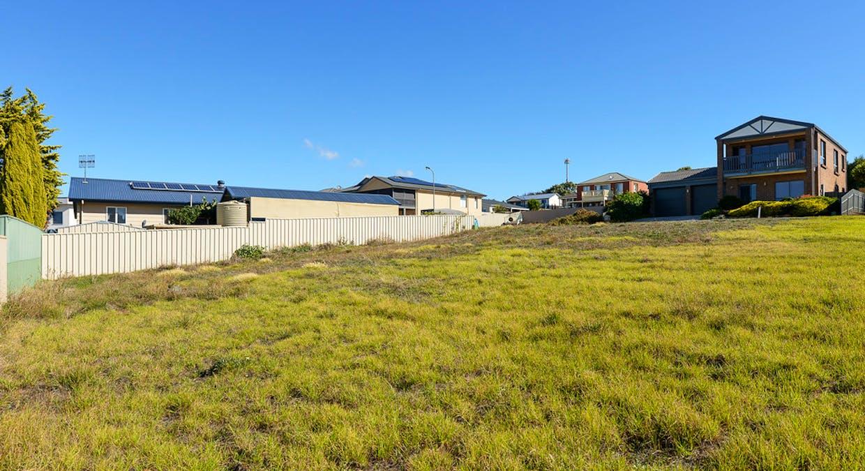 12 Barton Court, Encounter Bay, SA, 5211 - Image 9