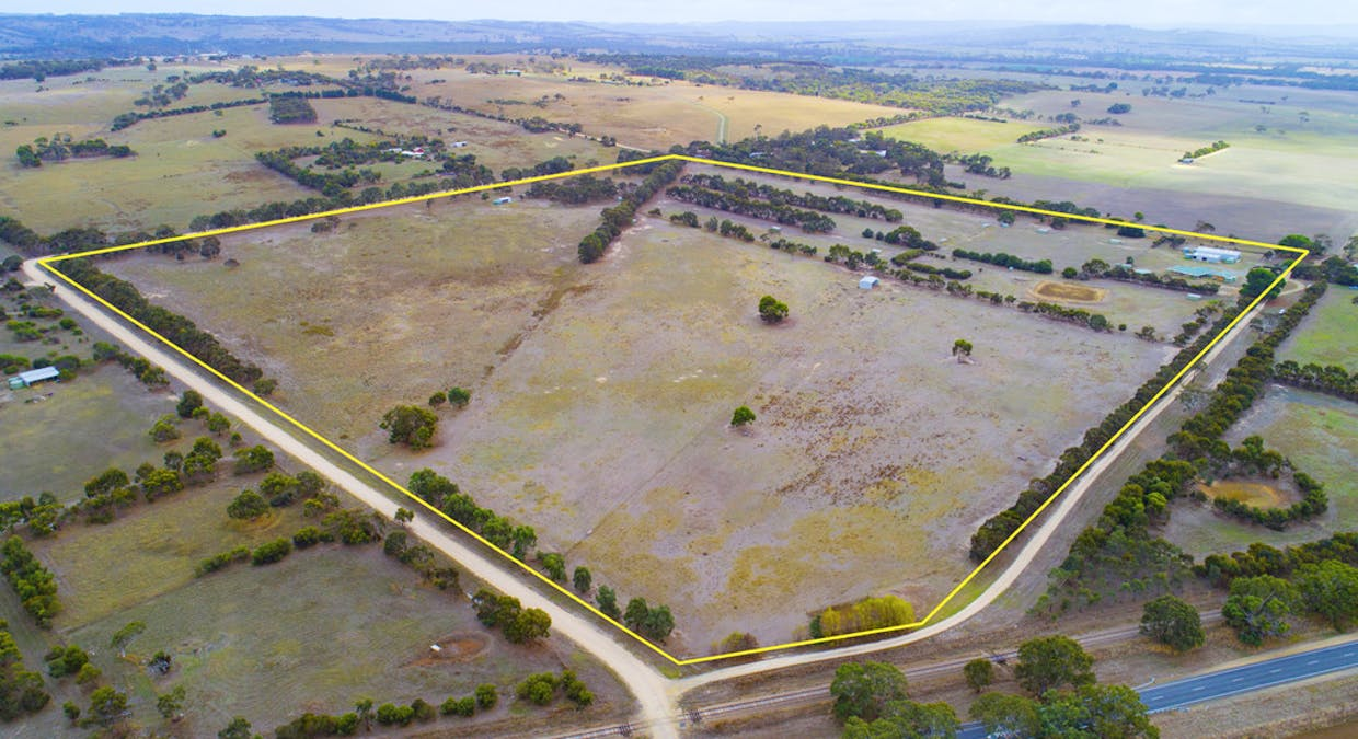 4A Adelaide Place, Currency Creek, SA, 5214 - Image 5