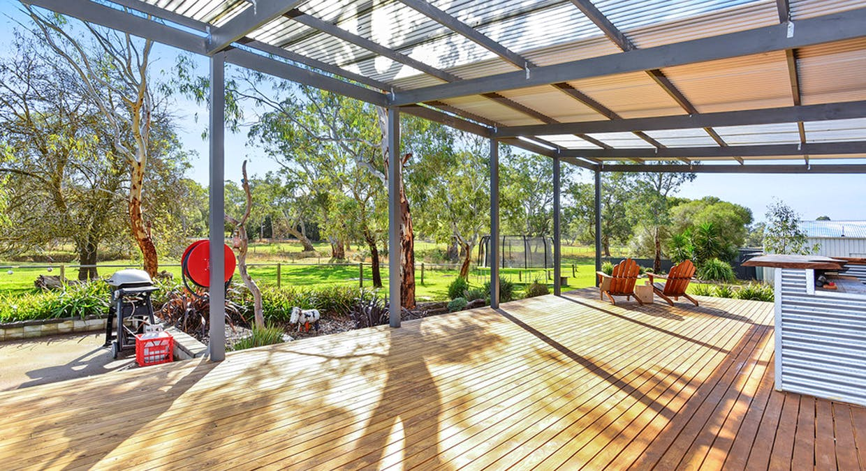 123 Buchanan Road, Hope Forest, SA, 5172 - Image 13