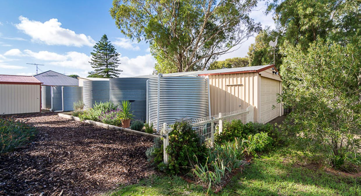 6 West Terrace, Strathalbyn, SA, 5255 - Image 25