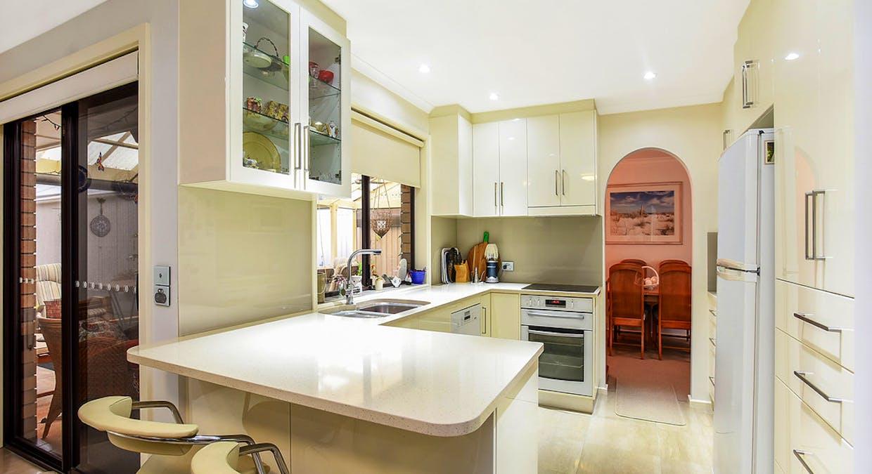 46 Bailey Road, Middleton, SA, 5213 - Image 4
