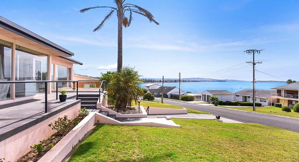 21 Investigator Crescent, Encounter Bay, SA, 5211 - Image 22