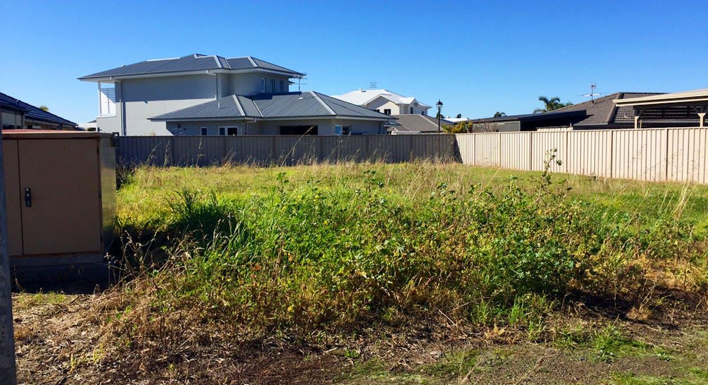 32 Tabernacle Road, Encounter Bay, SA, 5211 - Image 6
