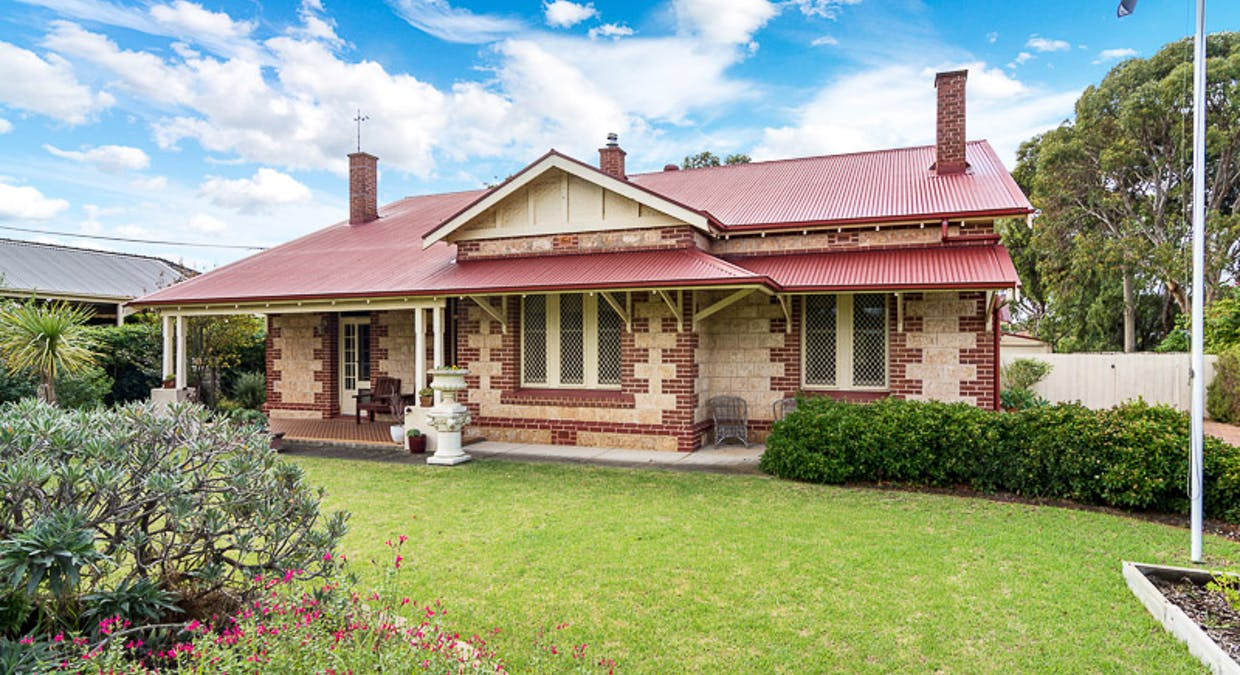 6 West Terrace, Strathalbyn, SA, 5255 - Image 5