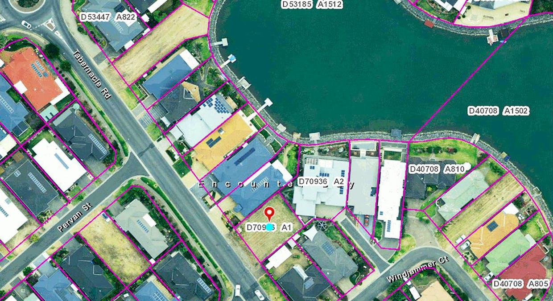 32 Tabernacle Road, Encounter Bay, SA, 5211 - Image 1