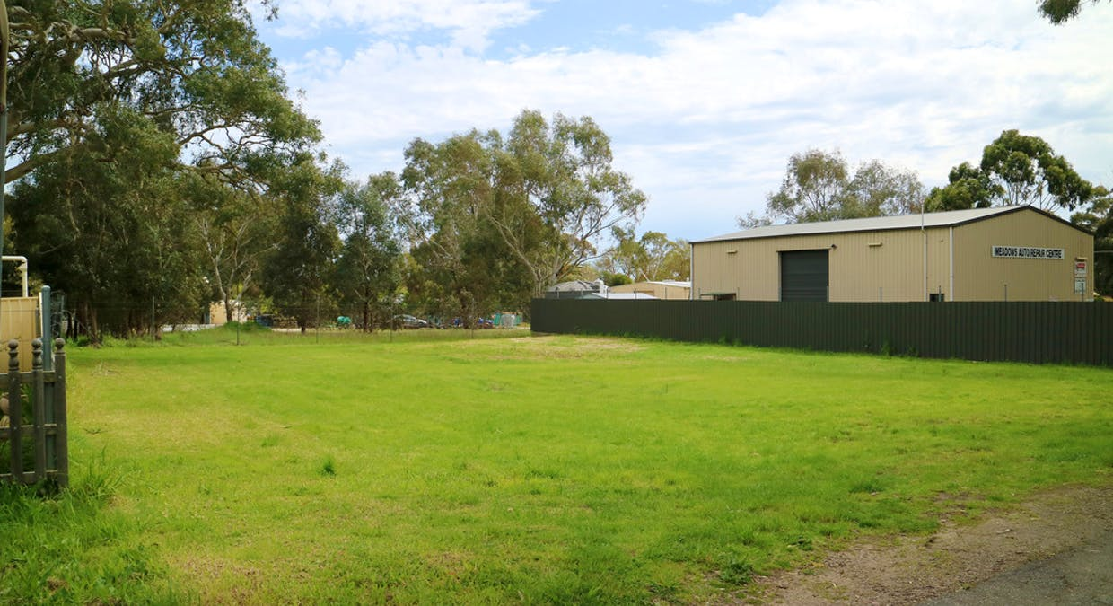 4A Nottage Road, Meadows, SA, 5201 - Image 1
