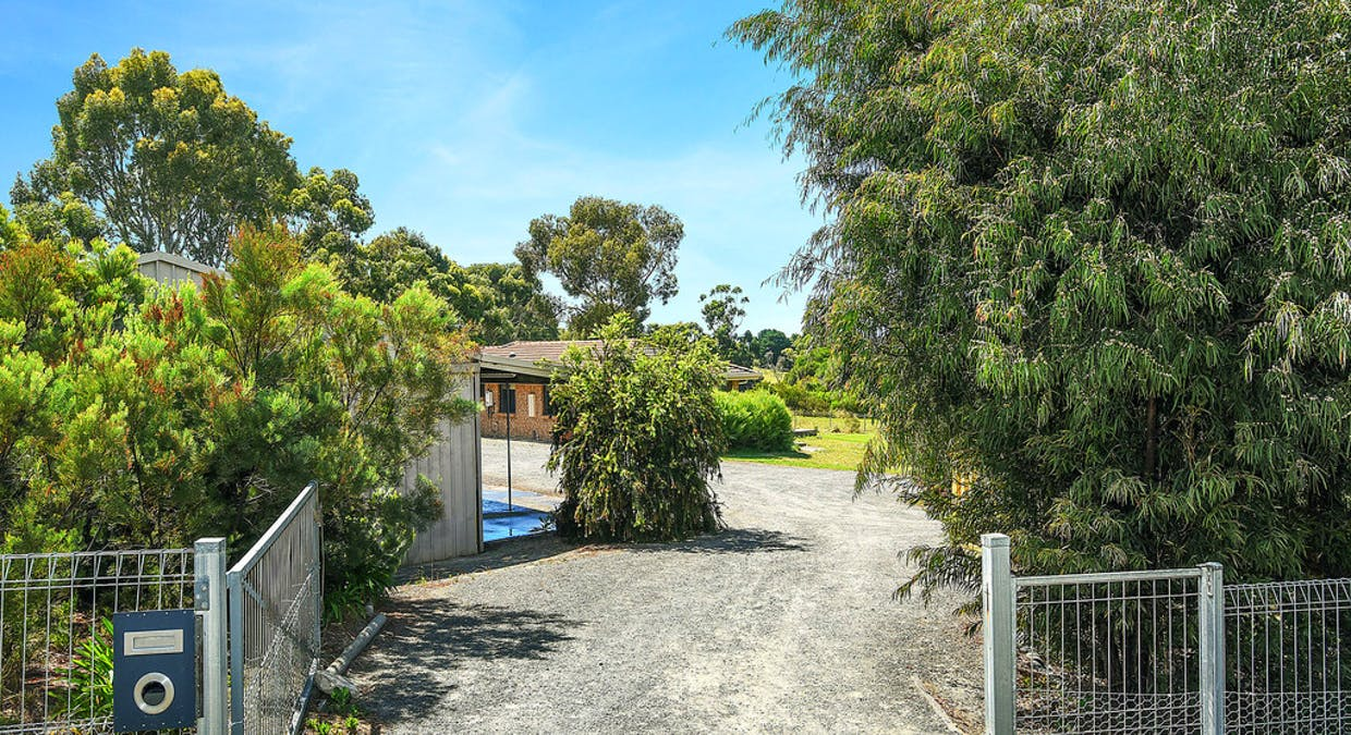 5 Colebatch Road, Lower Inman Valley, SA, 5211 - Image 21