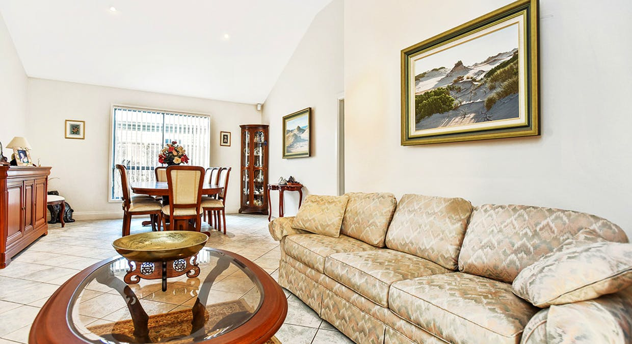47 Matthew Flinders Drive, Encounter Bay, SA, 5211 - Image 10