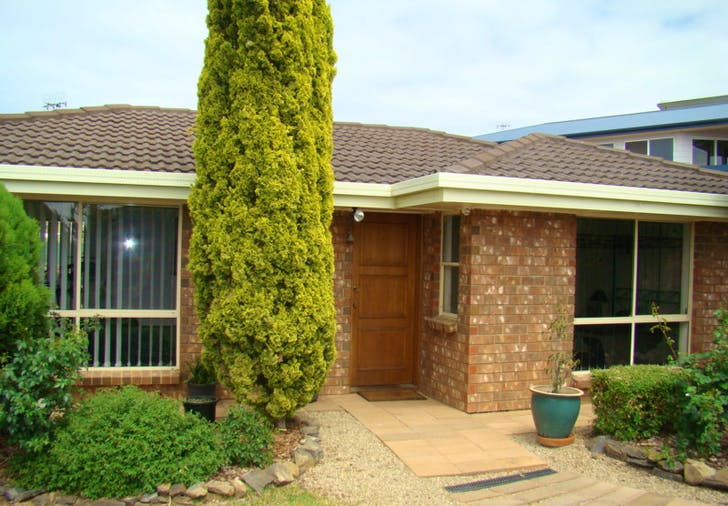 15 Davies Street, Encounter Bay, SA, 5211