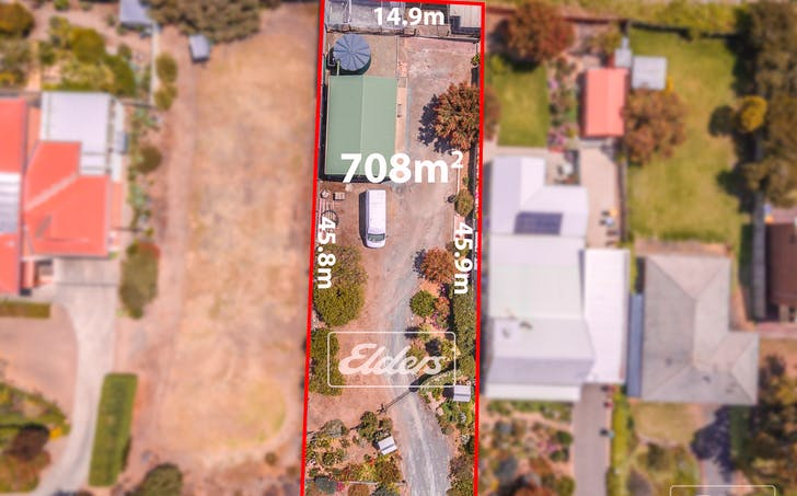 27 Sweetman Avenue, Encounter Bay, SA, 5211 - Image 1