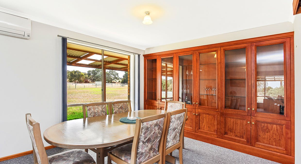 4A Adelaide Place, Currency Creek, SA, 5214 - Image 10
