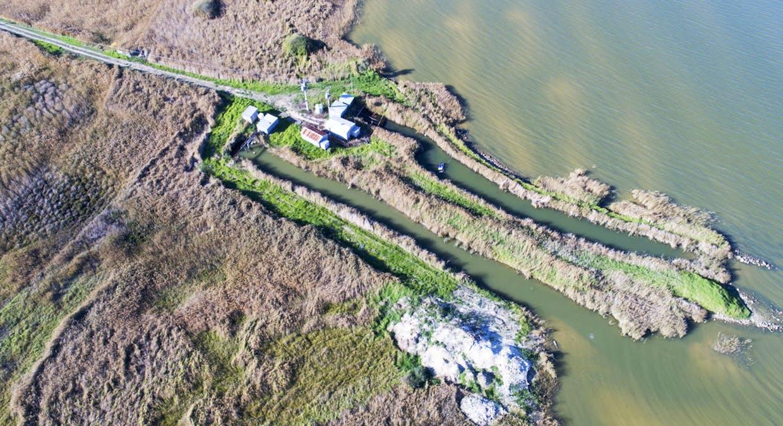 Lot 54 Lake Road, Lake Plains, SA, 5255 - Image 17