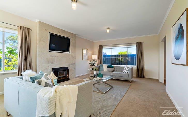 5 Dundalk Avenue, Mccracken, SA, 5211 - Image 1