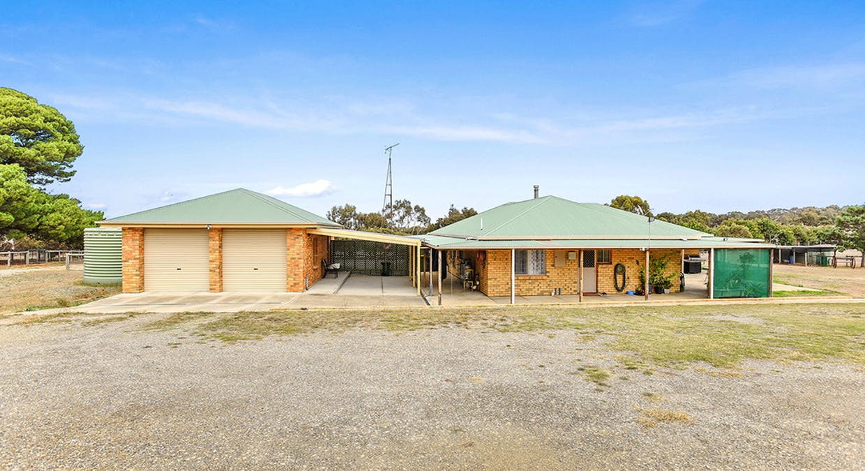 4A Adelaide Place, Currency Creek, SA, 5214 - Image 18