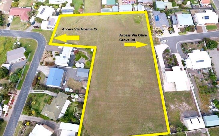 34 Norma Crescent, Encounter Bay, SA, 5211 - Image 1
