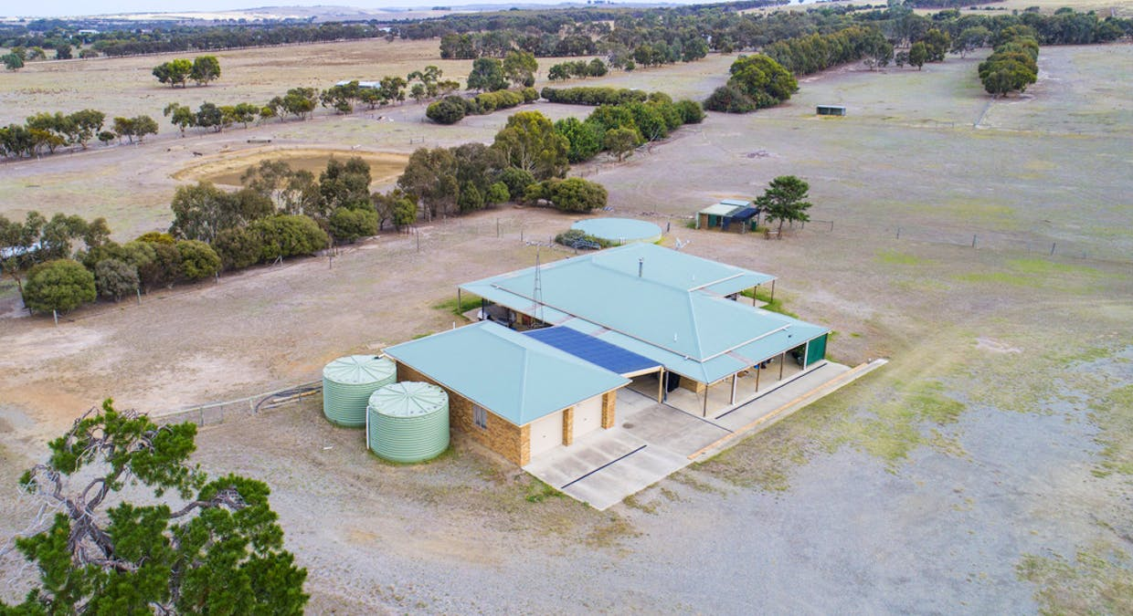 4A Adelaide Place, Currency Creek, SA, 5214 - Image 22