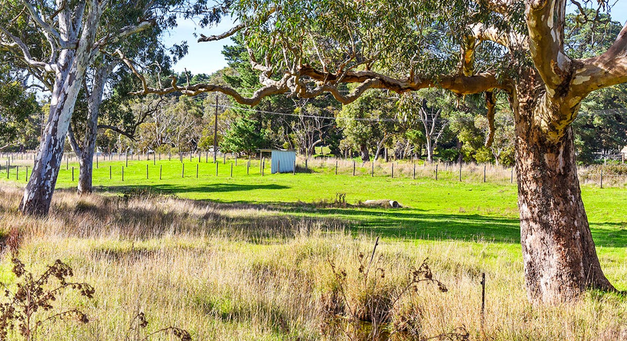 123 Buchanan Road, Hope Forest, SA, 5172 - Image 20