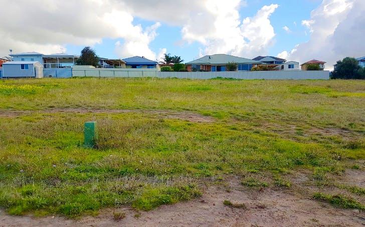 Lot 52 White Close, Encounter Bay, SA, 5211 - Image 1