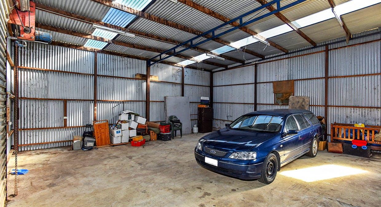 1160 Hindmarsh Tiers Road, Hindmarsh Tiers, SA, 5202 - Image 6