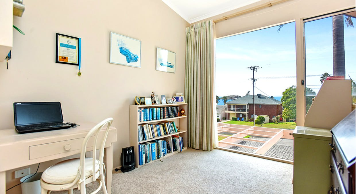 21 Investigator Crescent, Encounter Bay, SA, 5211 - Image 11
