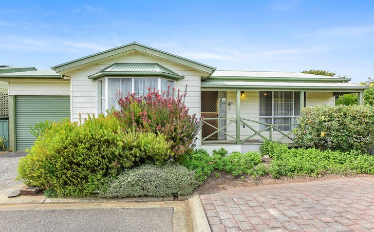 43 Rosetta Village, Maude Street, Encounter Bay, SA, 5211 - Image 1